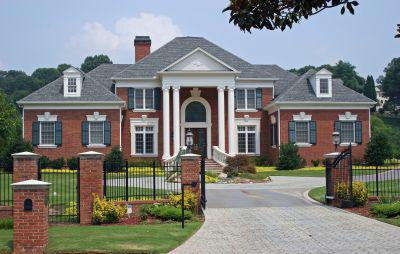 Are Mcmansions On Their Way Out