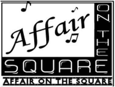 Affair on the Square