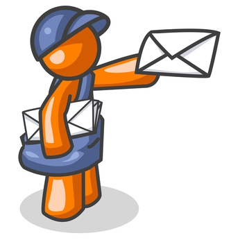 email marketing real estate
