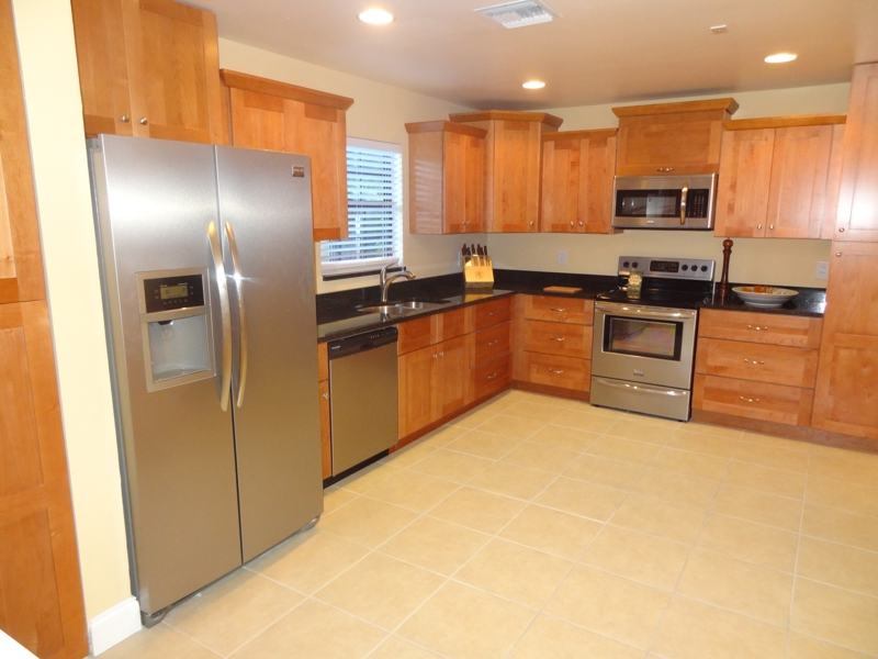 Wellington remodeled home for sale