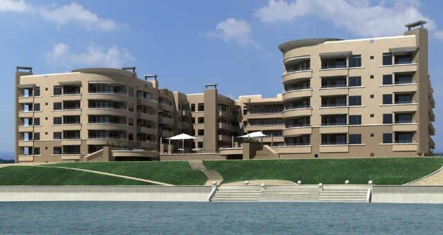 condominiums for sale in tempe az tempe az northshore condos for