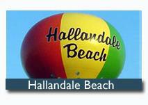 Hallandale Beach Real Estate|Hallandale Beach Luxury Condos| Hallandale Beach  Homes|Hallandale Beach Villas|Hallandale Beach MLS Search|305-931-6931 SIB Realty