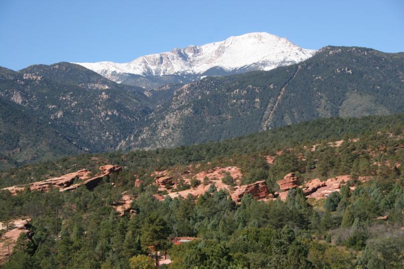 Crazy Herman Colorado Springs Html Autos Post