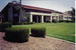 Fontana parksinland empiredon day community centerso the don day community center is another hidden gem in the southridge community it is adjacent to the southridge park at cherry ave and live oak solutioingenieria Choice Image