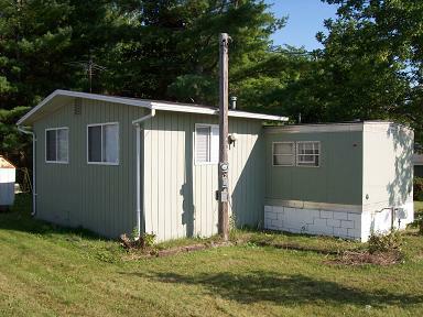 Modular Home Room Additions Modular Homes