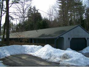 Barrington NH $149,900