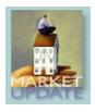 Charlotte NC Real Estate Market Report