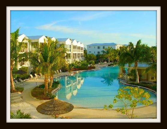 KEY LARGO FLORIDA KEYS REAL ESTATE PRE FORECLOSURES,SHORT SALE WATERFRONT SINGLE HOM