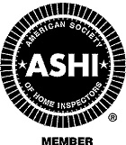 ASHI Certified