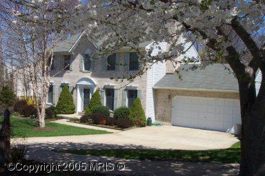 HARFORD COUNTY FORECLOSURE BEL AIR