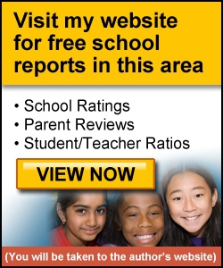 Free School Reports for Olympia Washington