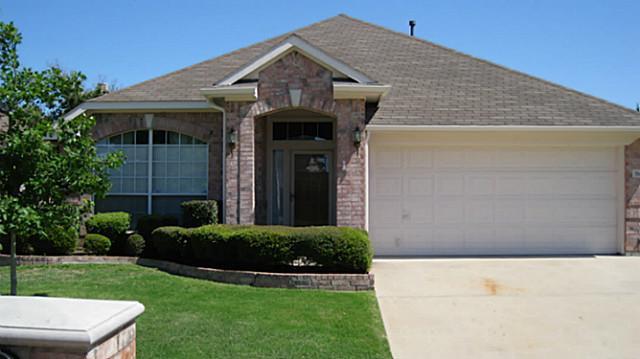 arlington tx 76018 homes for sale 5615 creekhollow dr
