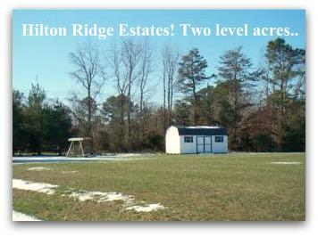 Hilton Ridge Estates Lexington Park Md 20657