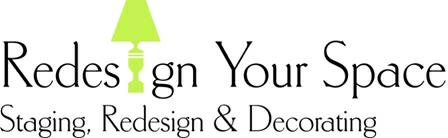 Redesign Your Space