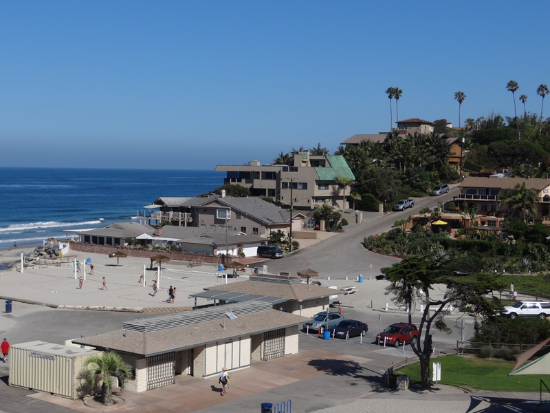 homes for sale in encinitas ca