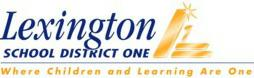 Lexington SC Market Report: How Long Will It Take to Sell ...
