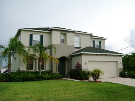 Homes for sale in port st lucie fl homes for sale in st for Really nice houses
