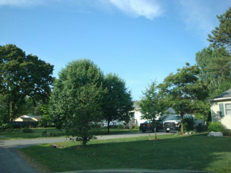 mechanicsville md water access homes for sale under 250 000 st marys county