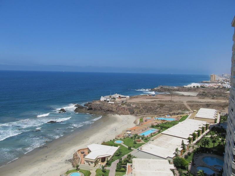 Affordable baja and rosarito beach real estate - Mar real estate ...