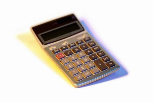Conventional Loan Debt To Income Ratio Calculator