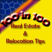 100 Denver real estate and relocation tips in 100 days