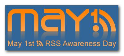 RSS Awareness Day