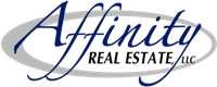 Affinity Real Estate Logo