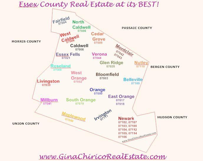 Cities in essex county nj photos 95
