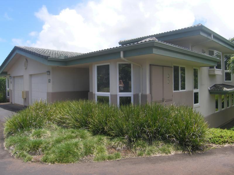 Villas of Kamalii 12