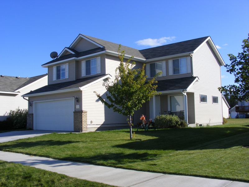 HUDHow to find and buy a HUD home in coeur d'Alene