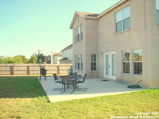 home for sale Boerne TX