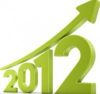 2012 Sacramento Real Estate is a seller's market - Doug Reynolds Real Estate