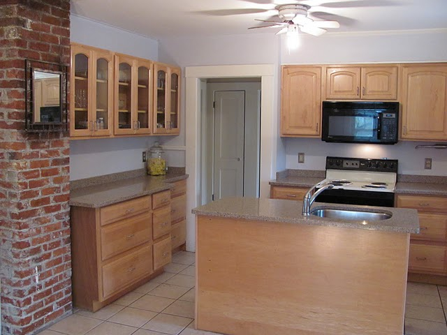 portsmouth nh four bedroom cape for sale 1004 greenland