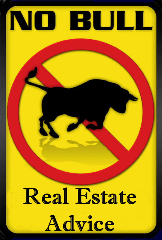 Maryland Real Estate