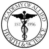 Allied Health & Science