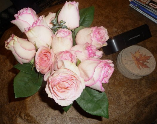 Roses HomeRome 410-530-2400