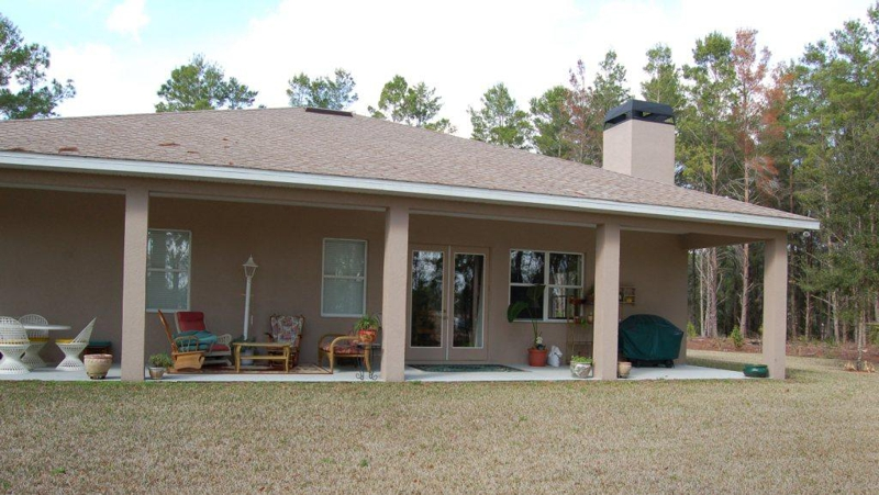 home for sale in cross tie ranch sorrento florida better