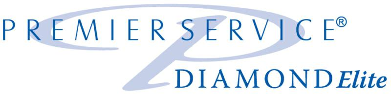 Premier Service Diamond Elite