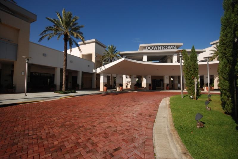 Mandel jewish community center palm beach gardens fasci garden for Palm beach gardens recreation center