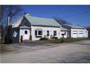 Somersworth NH home for sale