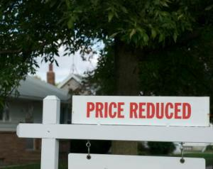 Price reductions are costly!