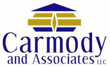 Ted Baker Carmody and Associates LLC