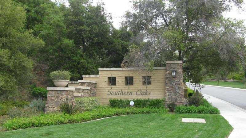 Southern Oaks Real Estate Homes Available Stevenson