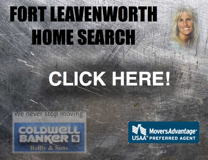 Search Fort Leavenworth Homes Off Base