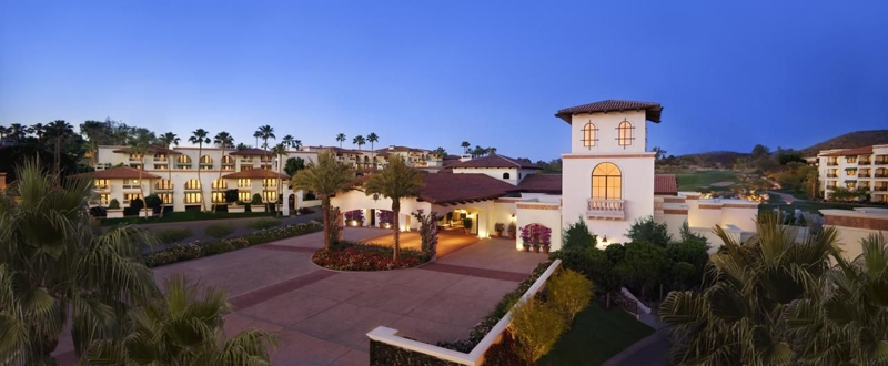 Luxury Grand Villas for Sale in Phoenix AZ - Phoenix Arizona Grand Villas for Sale