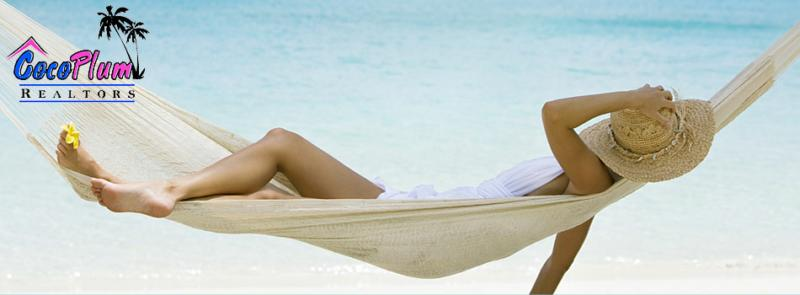 Florida Keys Vacation Rentals Last Minute Deals And Discounts