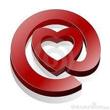 Email Charita Cadenhead