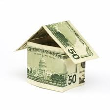 Buying Investment Property in Arizona