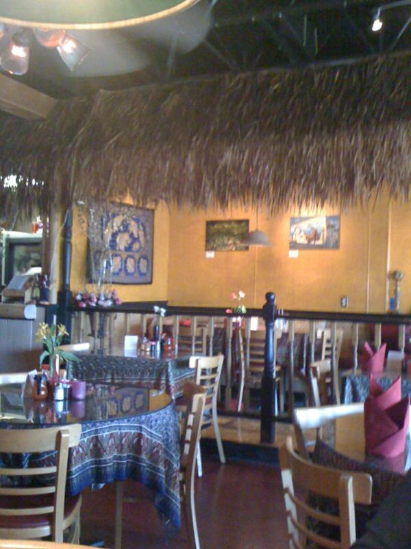Addison S Newest Star Thai Restaurant