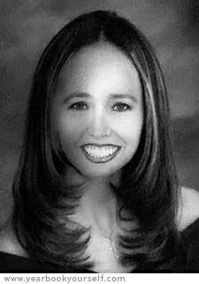 Christine Donovan 2000b